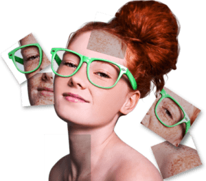 face retouch-1