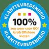 GO-Klanttevredenheid-stamp_NL100px