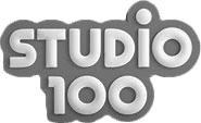 studio100 logo